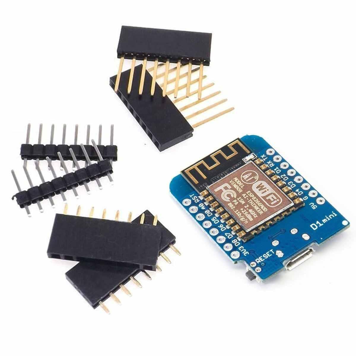 وحدة لاسلكية ESP8266 CH340G NodeMcu Lua V3 ESP8266 CP2102 NodeMcu Lua V2 WIFI R3 ATMEGA2560/ATmega328P