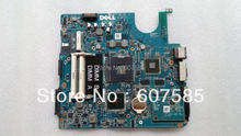 For DELL Studio series 1458 Laptop Motherboard Mainboard DDR3 HM55 JCW63 100% Tested