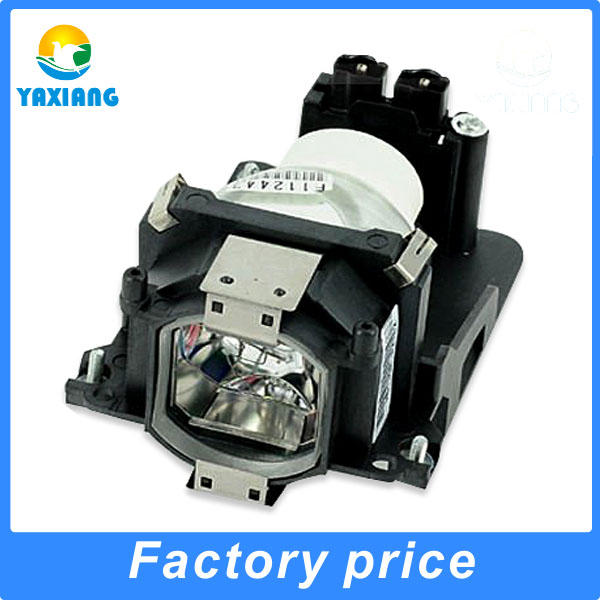 ФОТО Replacement Compatible projector lamp bulb LMP-H130 for VPL-HS50 VPL-HS51 VPL-HS60 projectors with housing