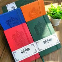 2019 Magic Books Planner Calendar Book Organizer Cute Office Supplies Office and School Supplies Pocket Calendar