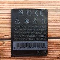 100% Высокое качество 1230 mAh BD29100 BB29100 Батарея для htc G13 Wildfire S A510e A510C T9292 HD3 HD3s HD7 PG76100 T9295