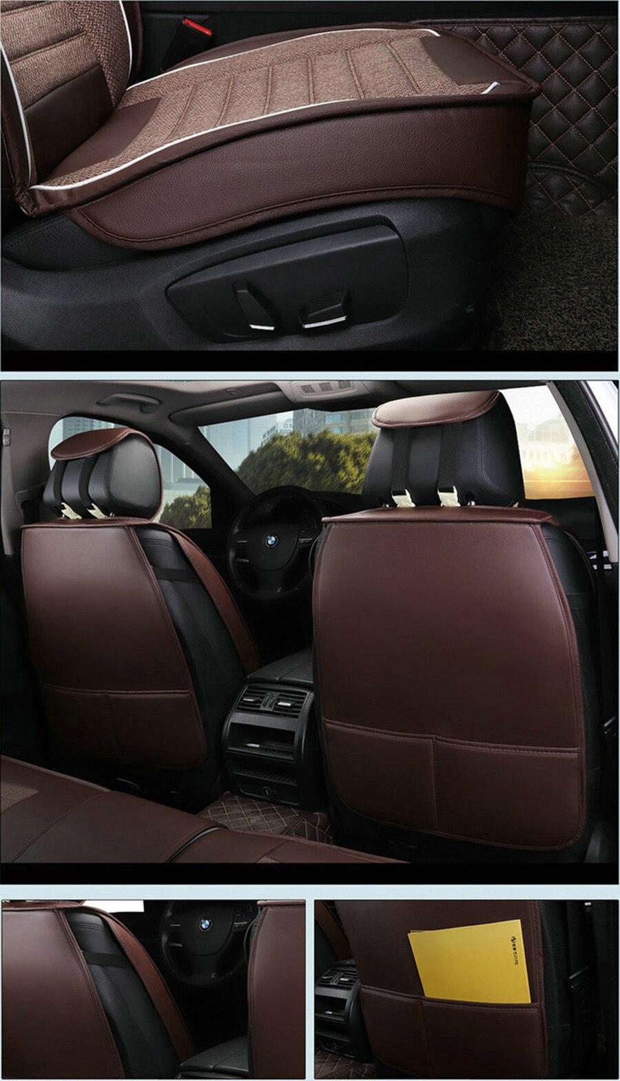 automobile (10)