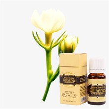 10ml Slim oil Slimming essential oil Lose Weight Jasmine ess