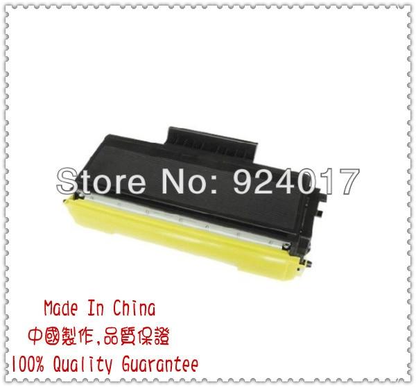 ФОТО TN580 TN3170 TN3175 TN3130 TN3185 TN3145 Toner Cartridge For Brother HL-5240 5270 MFC 8460 8660 DCP 8070 8080 Laser Printer