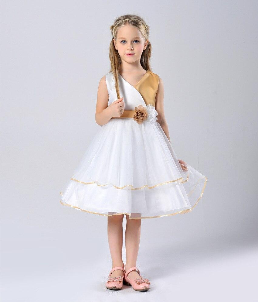 Baby kleider luxus