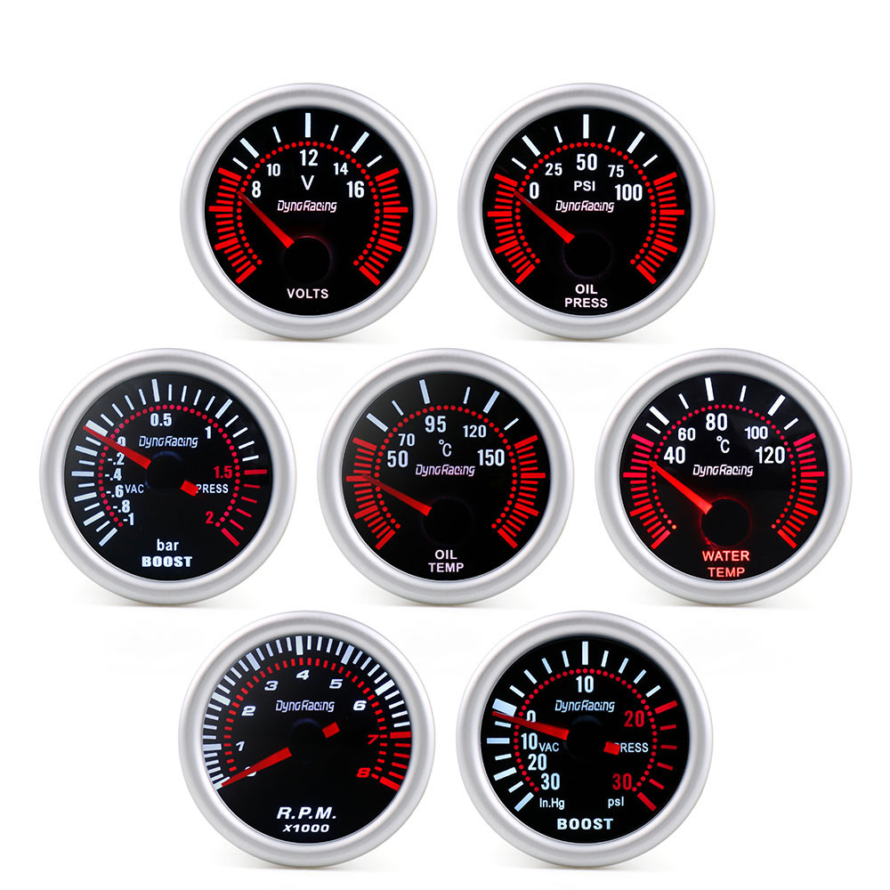 small resolution of boost gauge psi