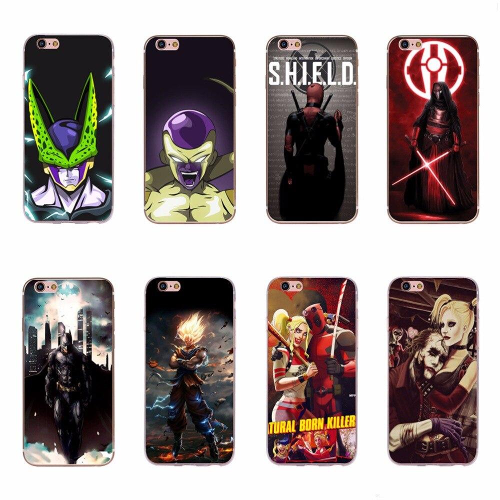 Star Wars Iphone Se Case