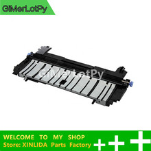 цена на RM1-8741 Paper feed assembly Transfer roller assembly  for laserjet ENT700 M712 M725 printer spare parts