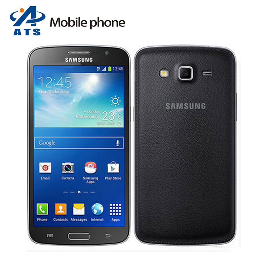 Camera Samsung Qwerty Android Phone compare prices on samsung qwerty android online shoppingbuy low g7102 original galaxy grand 2 mobile phone 5 25 8mp gps dual sim quad