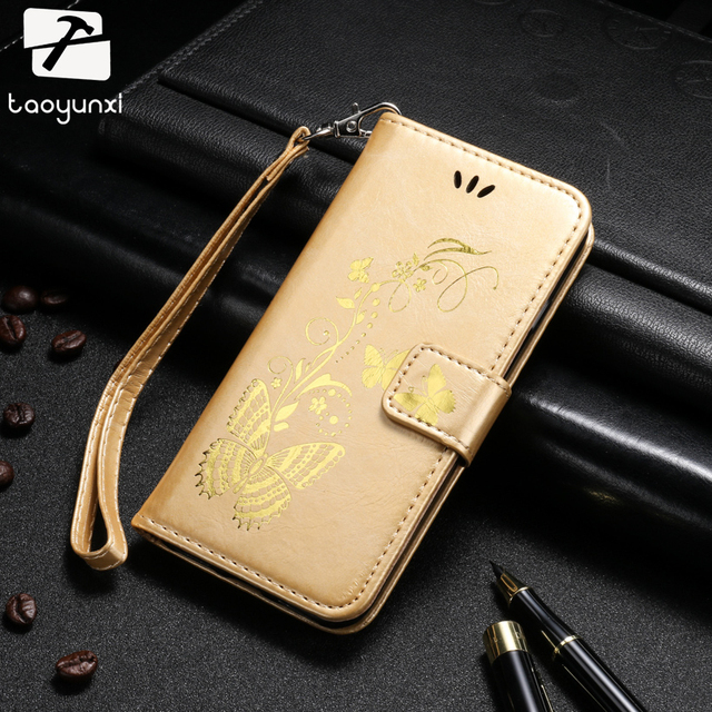 TAOYUNXI Mobile Phone Cases For Samsung I9300 Galaxy S III LTE S3 I9305 I9308 I747 T999 GT-I9300 GT-I9301 Wellt Covers