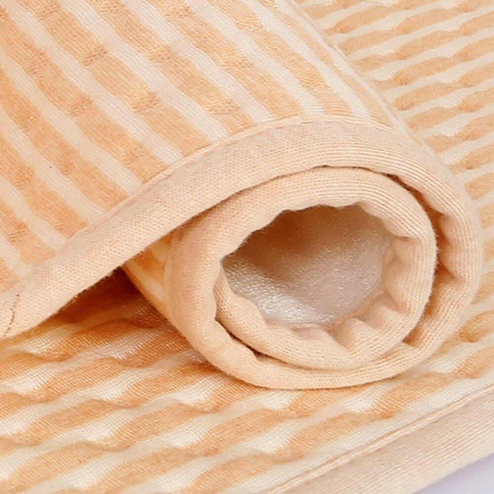 Bedding Sheet And Mattress Protector Combo Crib Toddler Bed Sheet Waterproof Mattress Protector Pad Baby