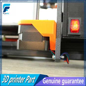 Prusa i3 MK2 MK2S MK3 3d Printer Accessory 42 Stepper Motor 320m Z-Motor With Trapezoidal Lead Screw For mini-Rambo