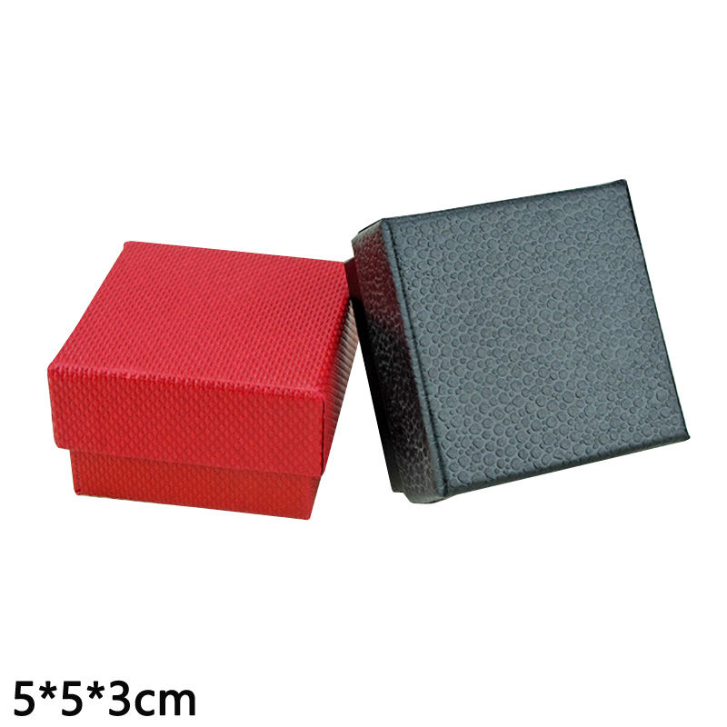 buy wholesale cheap ring boxes from china cheap
