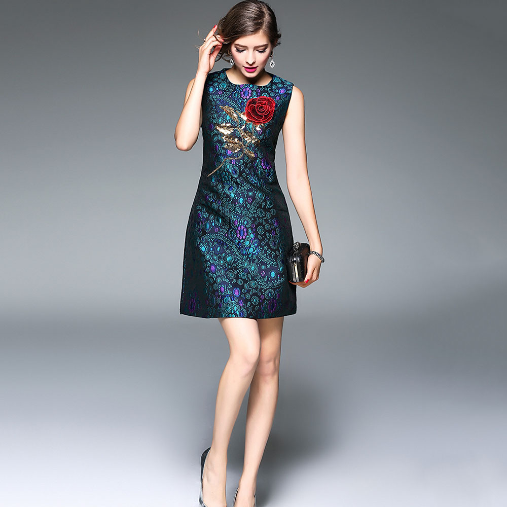 Famous Tunic Party Dresses Gallery - All Wedding Dresses ...