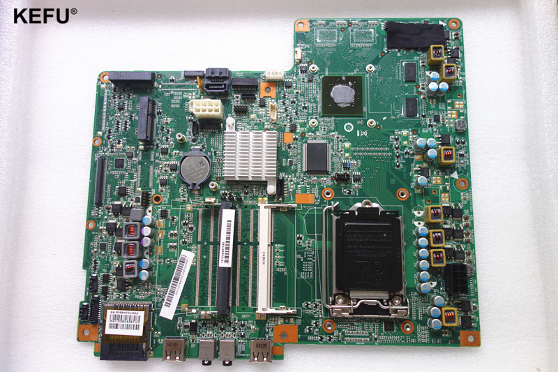 Suitable For Lenovo B540 Motherboard system board CIH77S V1.0 mainboard 2 Memory Slots 90000814 90002639 90002637 suitable for lenovo b540 motherboard system board cih77s v1 0 mainboard 2 memory slots 90000814 90002639 90002637