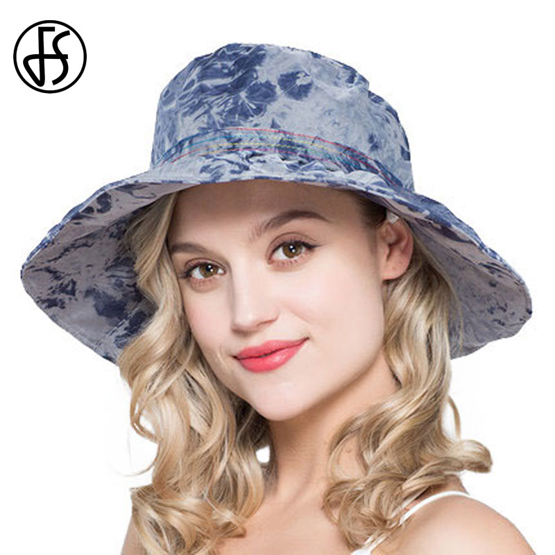 4 Colors Elegant Hats For Women Summer 2017 New Fashion Beach Sun Hat Wide Brim Floppy Chapeau Soleil Femme Plage