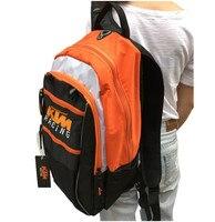 KTM motorcycle Multifunctional riding bag ,motorcyclist backpack motorbike knapsack motocross for women men