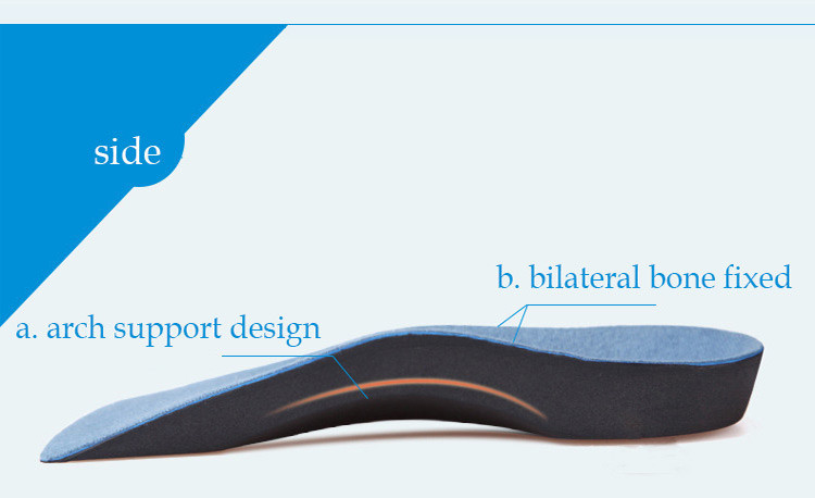 Flatfoot-insole-XD-001-(7)