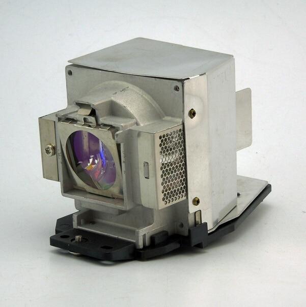 100% New Original Lamp With housing  5J.J0405.001 bulb For BenQ  MP776 MP776ST MP777 Projector original projector lamp cs 5jj1b 1b1 for benq mp610 mp610 b5a