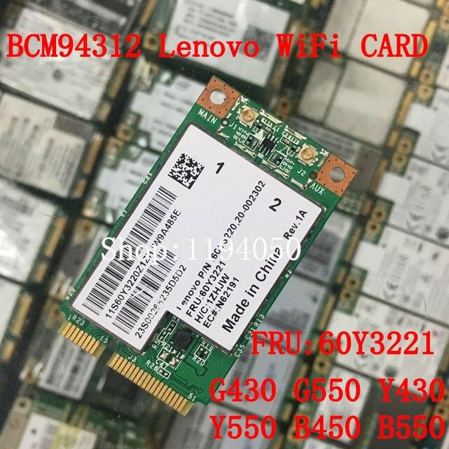 BROADCOM BCM4318 54M WIRELESS MINI PCI CARD TREIBER WINDOWS XP