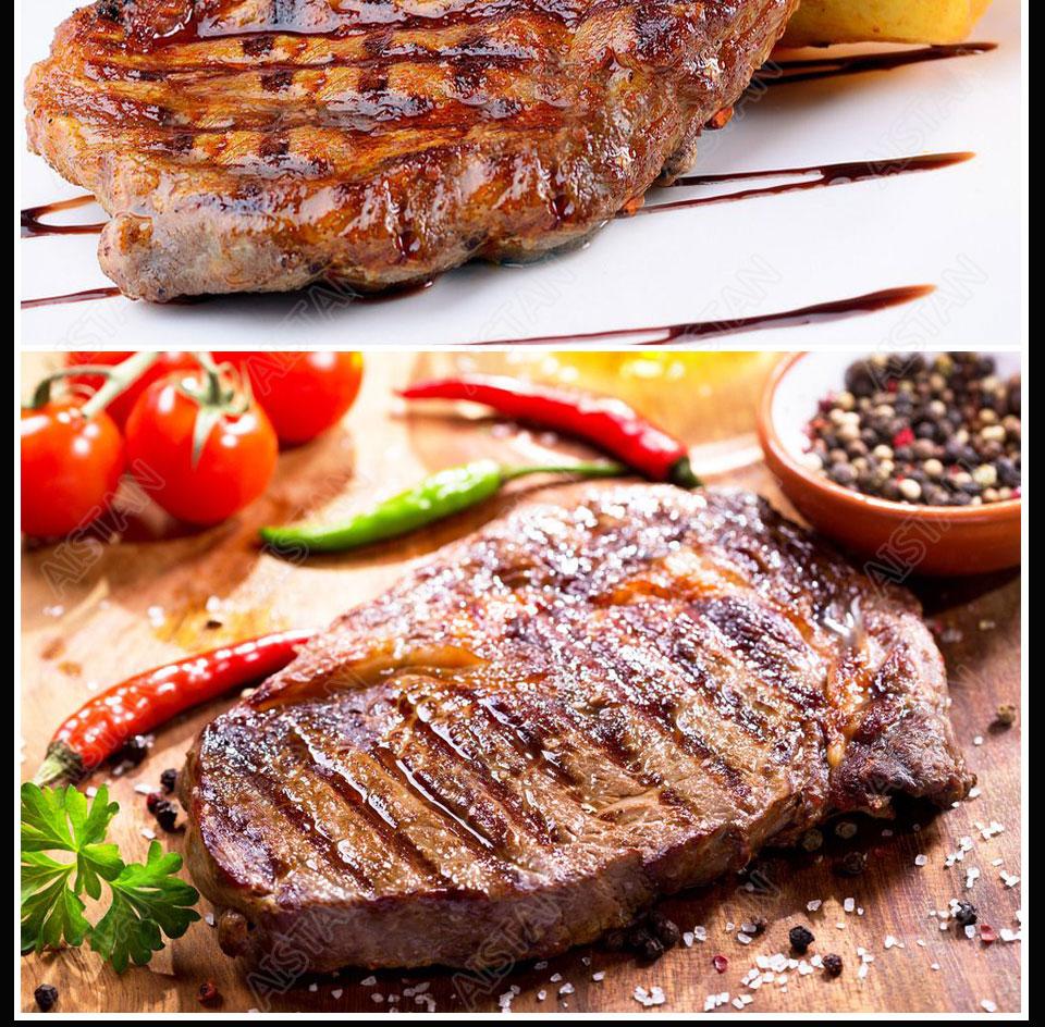 Meat-Tenderizer-Type-B_16