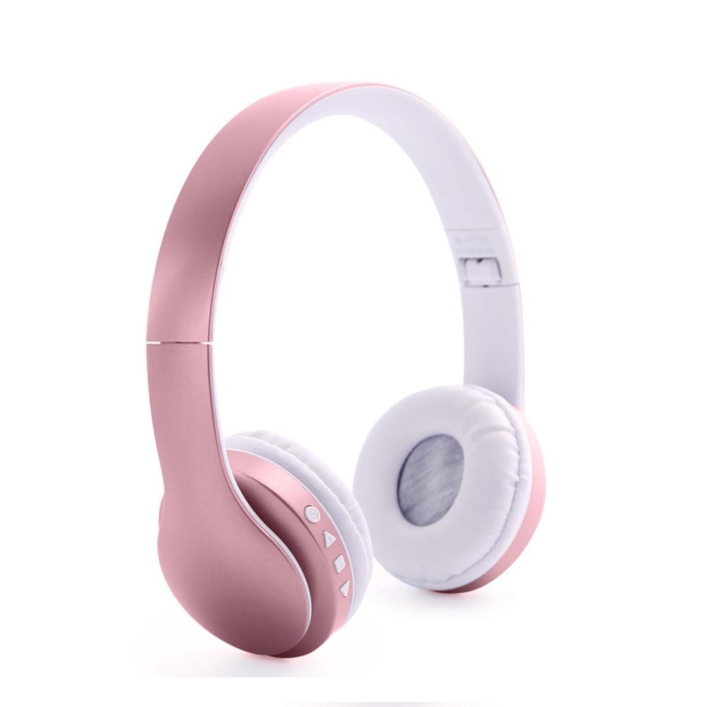 Bluetooth Portable 4.1 Music Sport Earphone Ecouteur Casque Bluetooth San Fil Auricolares Con Microfono For Mp3,Iphone,Xiaomi,PC