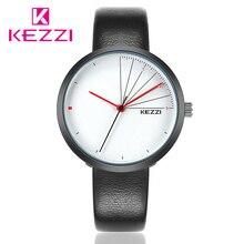 Kezzi Women