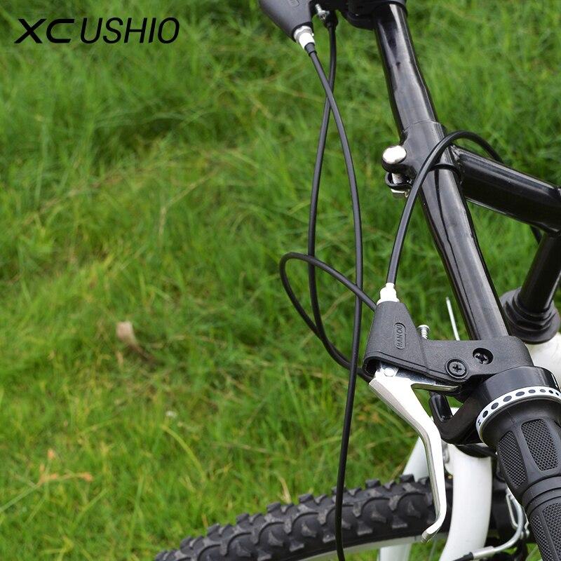 дорожный велосипед грязезащитных доставка из Китая