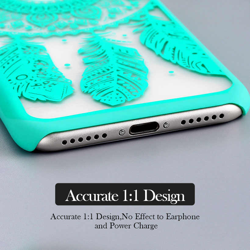 Телефон Пластик чехол для Xiaomi Redmi 4x 4A 4 Pro 4S Prime для Xiaomi Mi6 Mi5s плюс Mi4i Mi4C X9 Redmi Note 4X3 S 2 3X