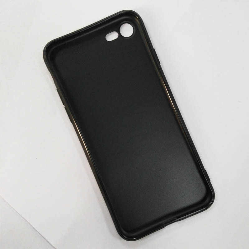 Yinuoda XXXTentacion الفاخرة الراقية حامي جراب هاتف ل أبل iphone 7 7 زائد X 8 8 زائد 6 ثانية 6 6 زائد 5 5 ثانية 5c