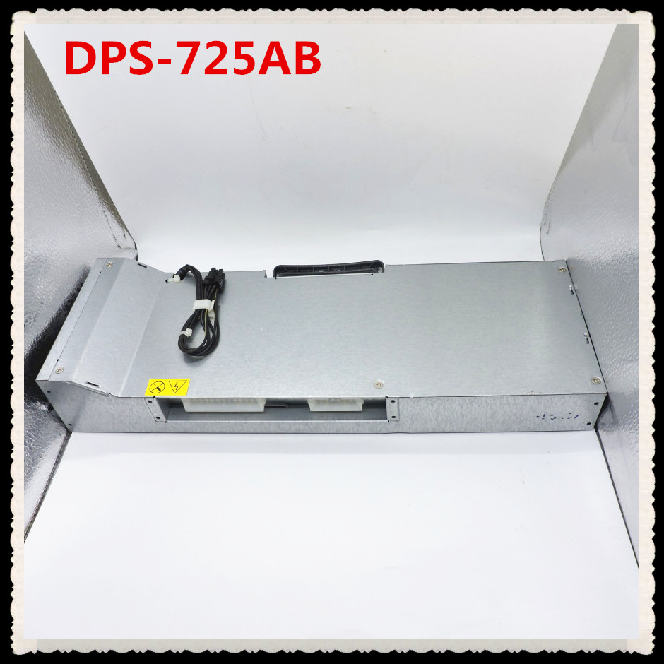 Quality 100%   power supply For Z600 482513-003 508548-001 DPS-725AB,Fully tested.Quality 100%   power supply For Z600 482513-003 508548-001 DPS-725AB,Fully tested.