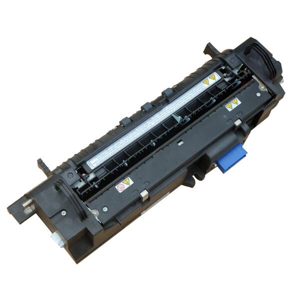 Fuser Unit Fuser Unit Assembly for <font><b>Ricoh</b></font> <font><b>MPC3002</b></font> <font><b>MPC3502</b></font> MPC4502 MPC5502 C830 D142-4252 D142-4003 image