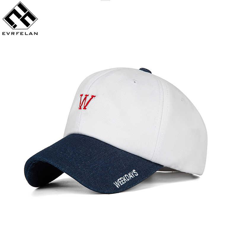 c079b8bbabd33 2019 New Design Baseball Cap Men Snapback Cap With Letter Casual Sport Hat  Unisex Adjustable Hip