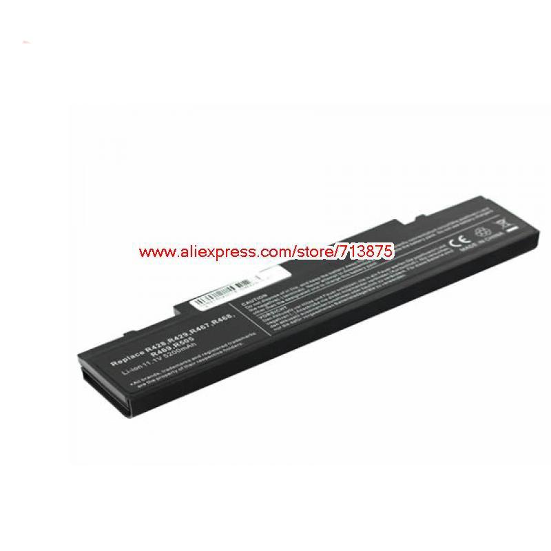 DC POWER JACK for SAMSUNG NP300E5A-A02 NP300E5A-A04 NP300E5A-A04CA NP300E5A-A05
