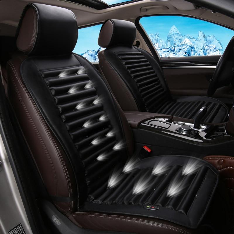 car seat cover cars seats covers for opel meriva mokka vectra b c zafira b,dastun mi-do on-do go-cross of 2006 2005 2004 2003 сандалии go do go do go019amqky00