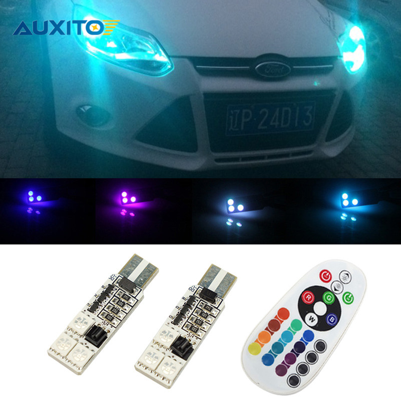 car-led-rgb-t10-w5w-parking-light-clearance-lights-for-ford-focus-fontb2-b-font-3-1-fiesta-mondeo-fo