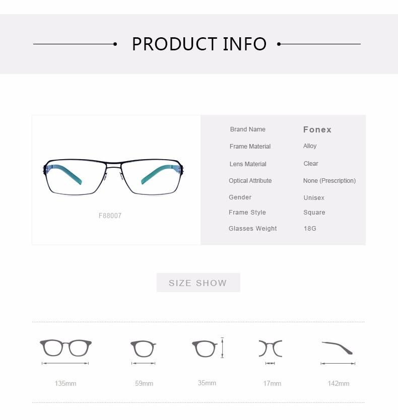 fonex-brand-designer-women-men-fashion-luxury-Alloy-square-glasses-eyeglasses-eyewear-computer-myopia-silhouette-oculos-de-sol-with-original-box-F8819-details-4-colors_02_01 (7)