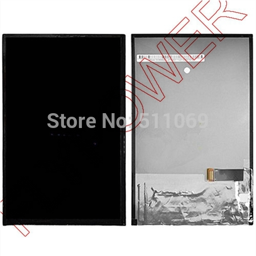 For ASUS Fonepad 7 ME371MG ME371 Tablet Part 7 Inch Replacement LCD Screen Display by Free Shipping; HQ
