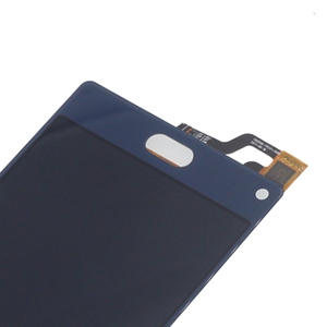 """Image 3 - 5.2"""" for Doogee Mix Lite LCD display + touch screen digital converter replacement for DOOGEE MIX LITE repair parts free tool"""