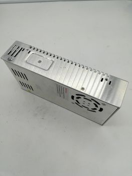 FOR MEAN WELL POWER SUPPLY S-350-24 24V14.6A Printer