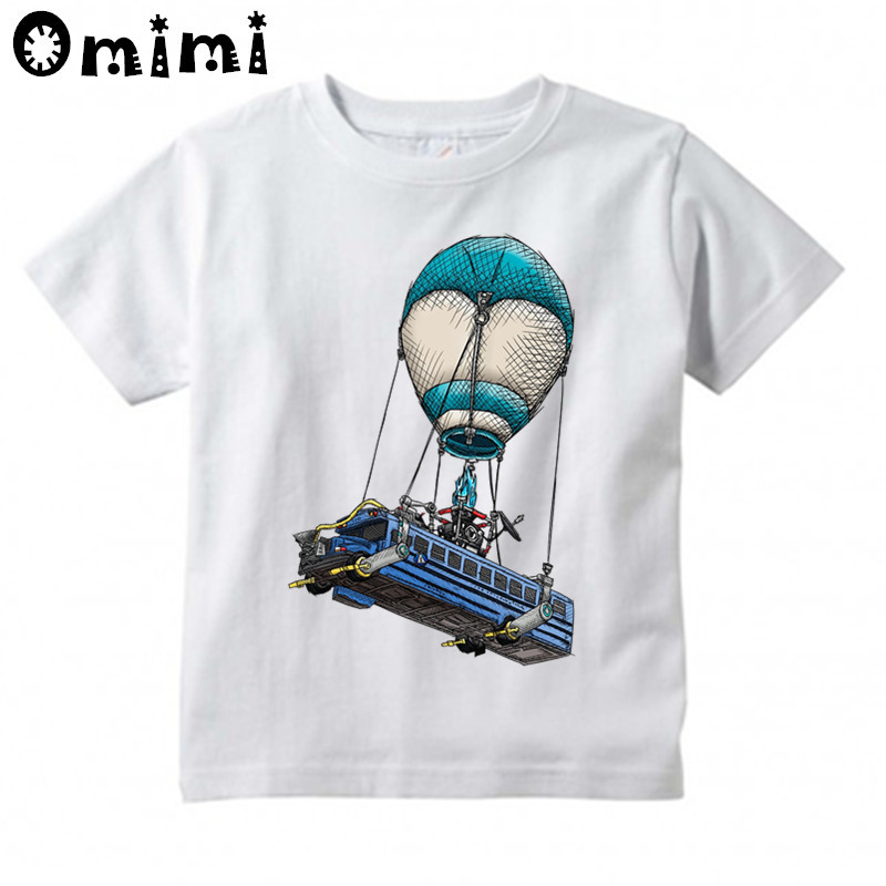 Мальчики/девочки Звездные войны мультфильм Дизайн футболки детские милые топы с короткими рукавами Детская забавная футболка одежда HKP3027