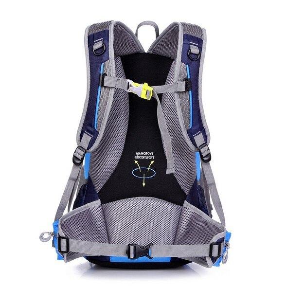 Aliexpress.com : Buy 25L Brand backpack men waterproof,Outdoor ...