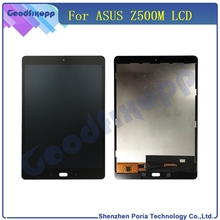 Mobile Phone LCDs For ASUS ZenPad 3S 10