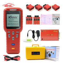 Original Xtool X100 PRO Selbstschlüsselprogrammierer X100 + Aktualisierte Version X100 Programmierer X-100 + Schlüsselprogrammierer-update Online