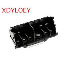 Inkjet Printer Head QY6-0076 PrintHead for Canon Jet 9900i i9900 i9950 iP8600 iP8500 iP9910 Pro9000 Mark II printer qy60076 refurbished print head qy6 0055 printhead for canon i9900 ip8500 pro9000 shipping free
