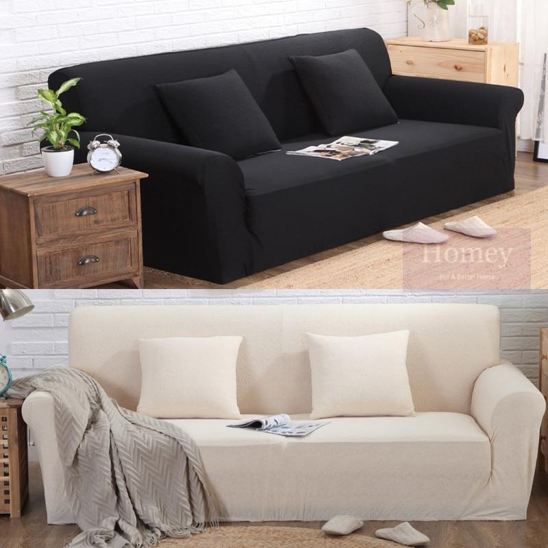 blanc canap s achetez des lots petit prix blanc canap s. Black Bedroom Furniture Sets. Home Design Ideas