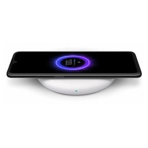 "Image 3 - Global Version Xiaomi Mi 9 Mi9 Snapdragon 855 6GB RAM 128GB ROM 6.39"" AMOLED Display Smartphone 48MP Triple Camera Smartphone"