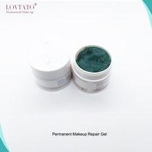 Восстанавливающий шрам гель 15 г восстанавливающий крем для