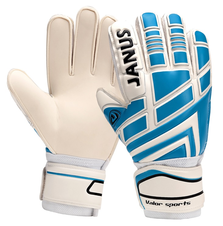 Goalie Goalkeeper Gloves ce43f9257824