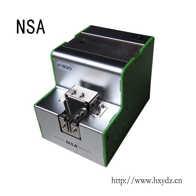 Automatic Screw Feeder Machine Conveyor , screw arrangement machine / XY 900 1.0 5.0 mm AC100 240V